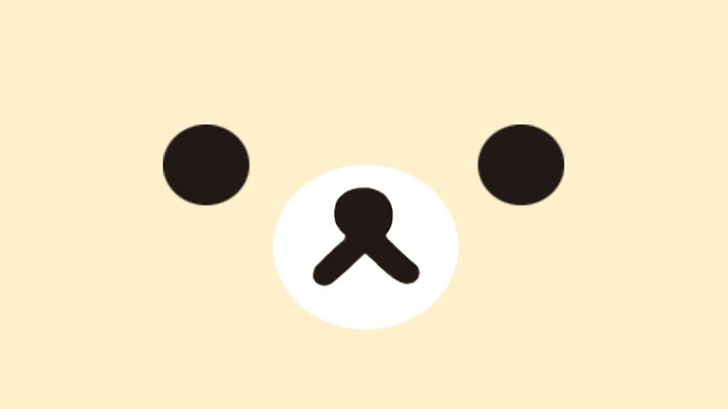 China Teddy Bear Teddy Bear Manufacturers Suppliers