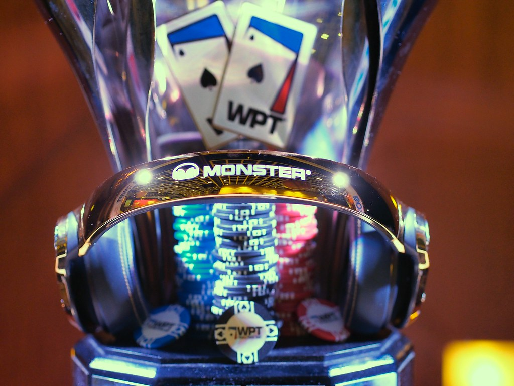 WPT Champions Cup and Monster 24K Headphones 4 WPT Borgata Flickr 1024x768
