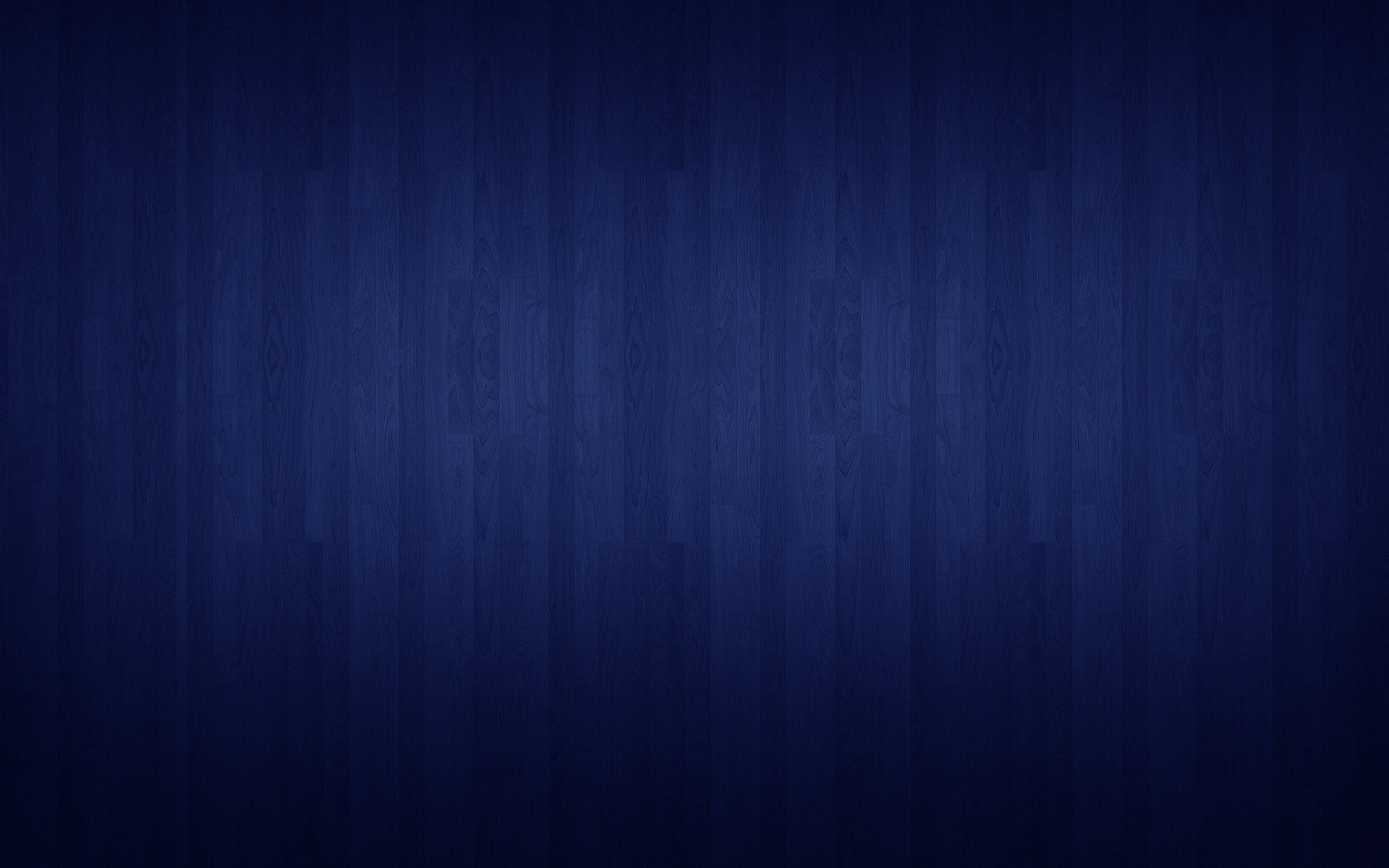 Plain Dark Blue Wallpapers and Background 1920x1200
