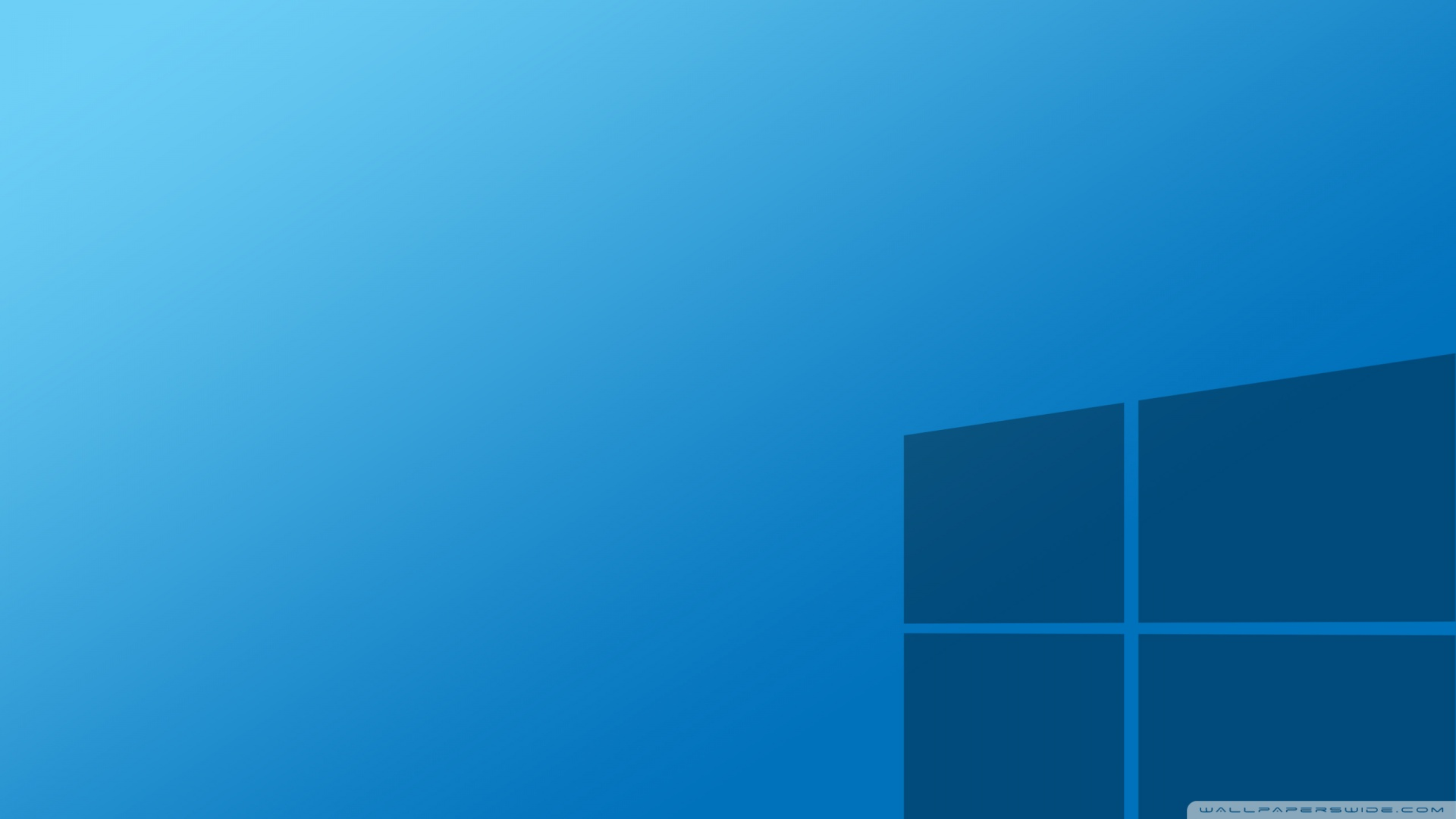 windows desktop pc background