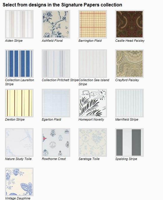 designer wallpaper Designer wallpaper Page 8 559x685