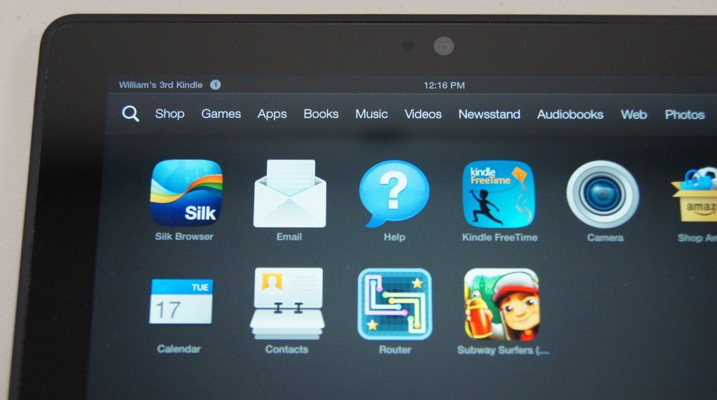 Kindle Fire HD and HDX Series   Review BuyBackWorld Blog 1024x572
