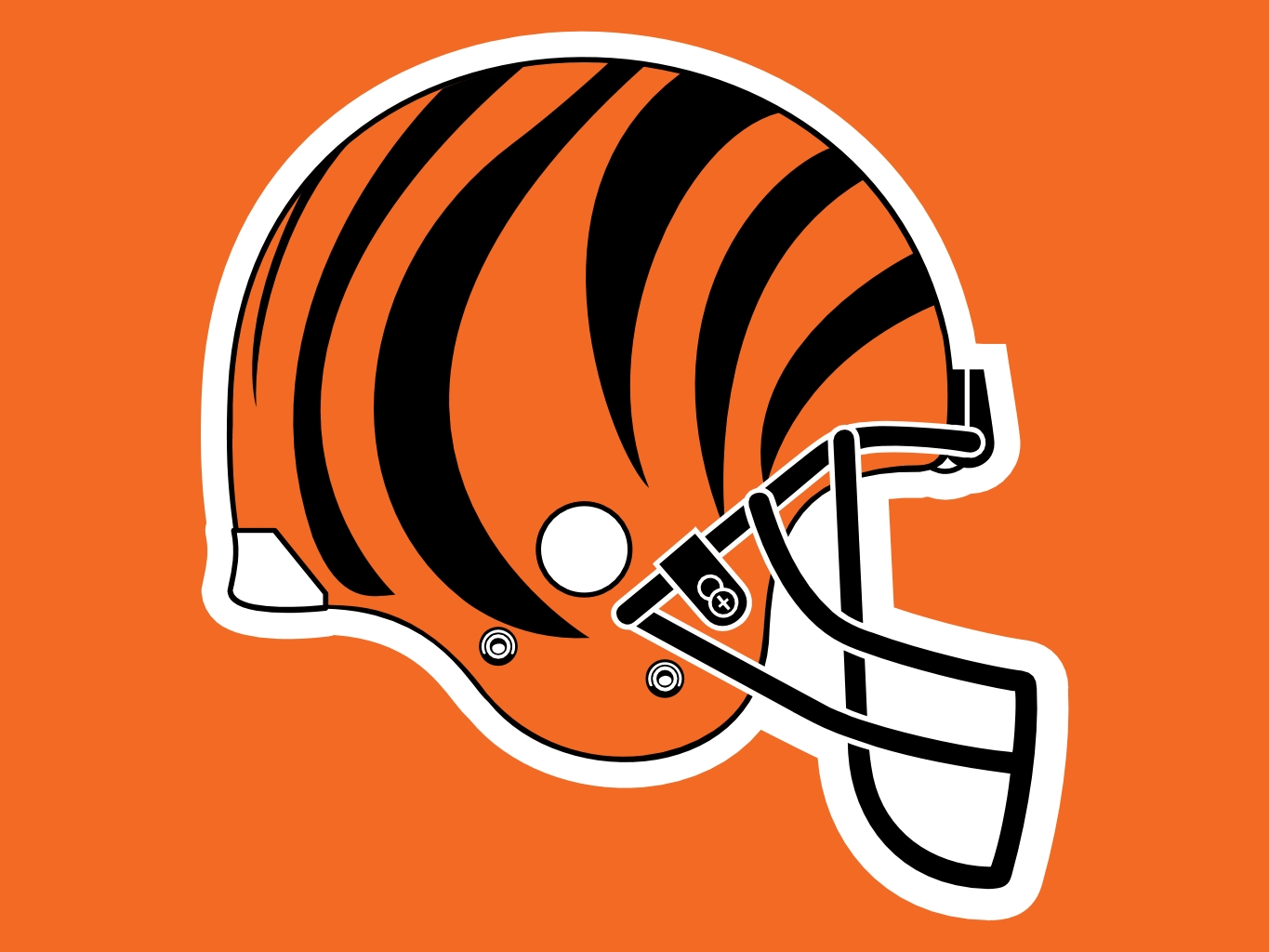 Image For 2015 Desktop Wa The 45 Logo Tablet Mobile To Bengals Free Cincinnati And Size 1365x1024 Your 2015 Each amp; Schedule Download Full Explore Wallpaper Preview Click Screensavers