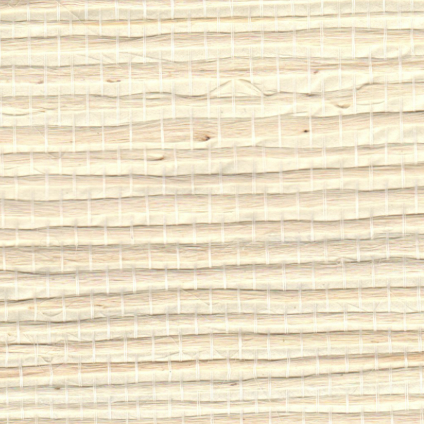 Polar White Grasscloth Wallpaper Seagrass Wall Coverings The 600x600