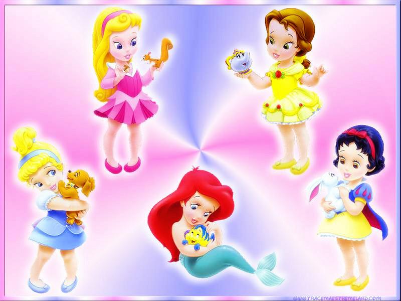 Disney Princess   Disney Princess Wallpaper 3426812 800x600