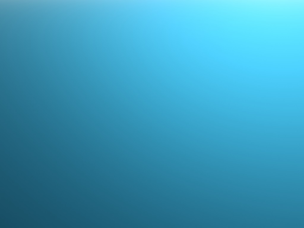 Plain Light Blue Backgrounds Plain light blue backgrounds 1024x768