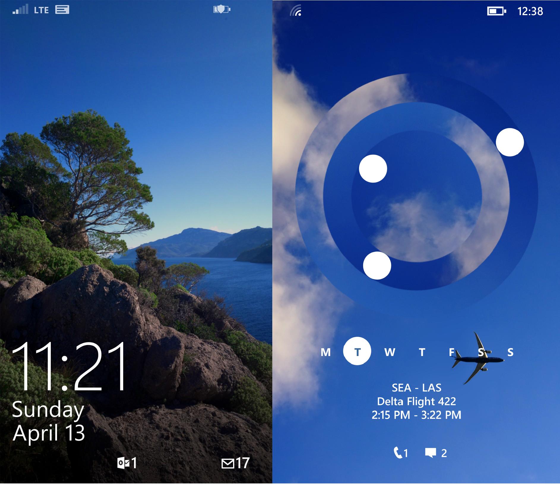 Lock Wallpaper Windows 8 Windows Phone 81 Lock 1886x1630