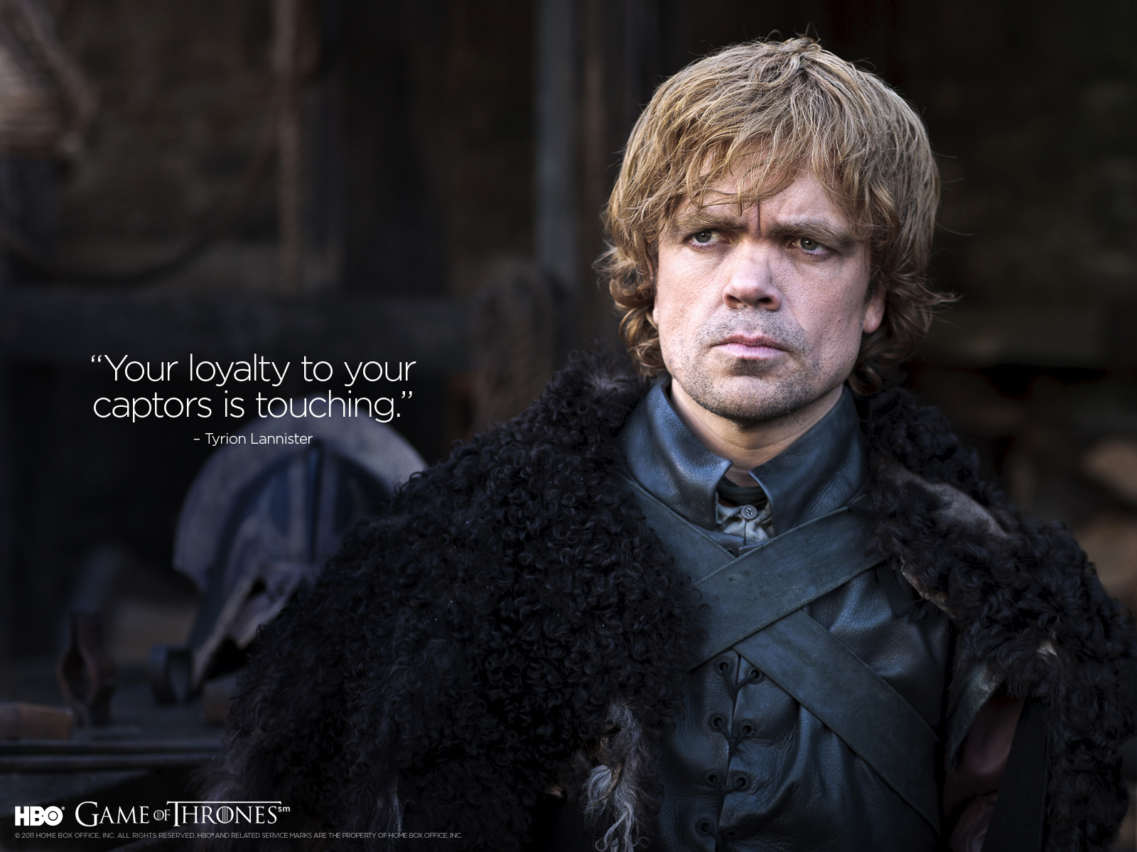 Watch Game of Thrones 1600x1200