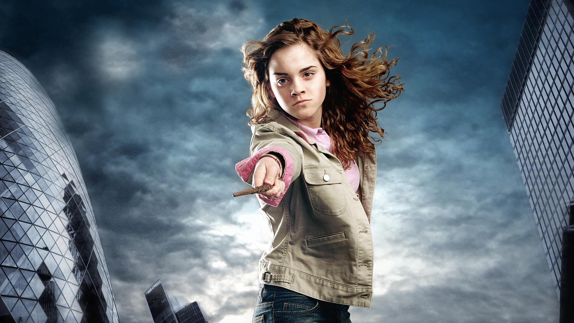 Description Hermione Emma Watson Wallpaper is a hi res Wallpaper for 1920x1080