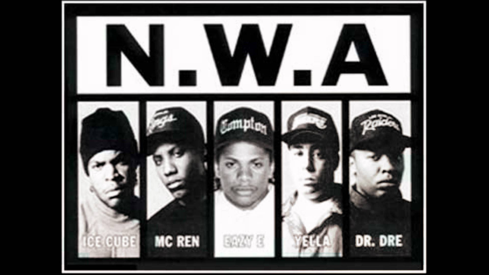 Images For Ice Cube Nwa Wallpaper 1920x1080