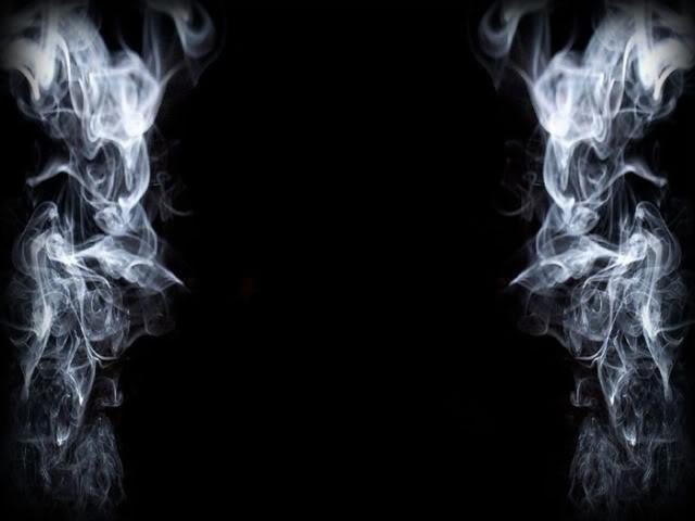 Animated Smoke Background Smoke background photo 640x480
