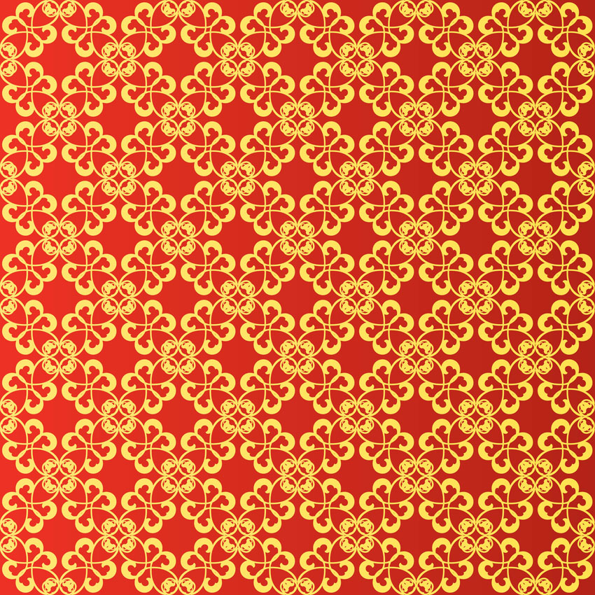 Background Decoration Pattern 850x850