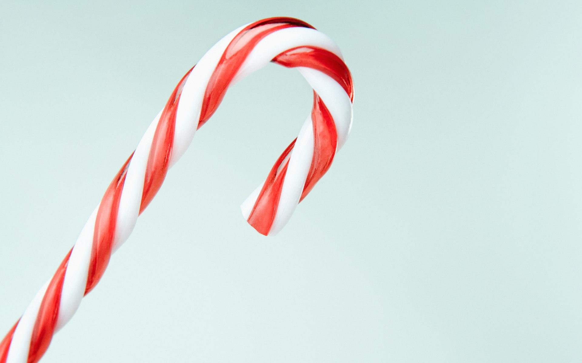 Candy Cane 1920x1200 Wallpapers 1920x1200 Wallpapers Pictures 1920x1200