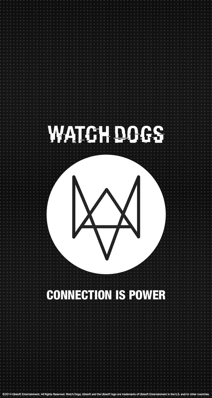 49 Watchmen Wallpaper Iphone On Wallpapersafari