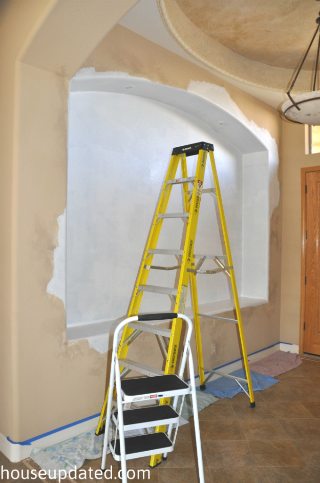 wallpapercomphotosherwin williams wallpaper murals34html 625x941