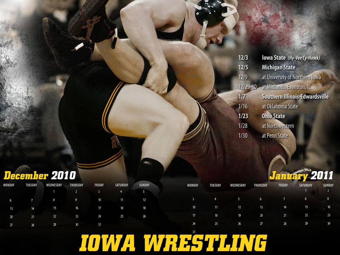 Athletics   University of Iowa Athletics 1152x864
