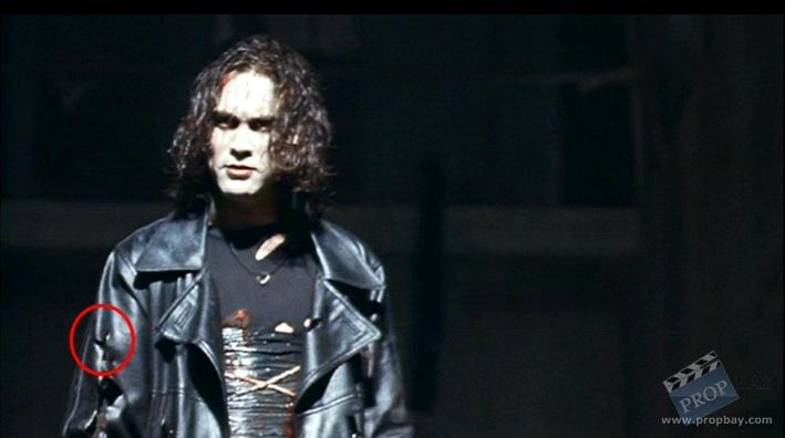 brandon lee death scene videobrandon lee the crow, brandon lee death, brandon lee 69, brandon lee bruce lee son, brandon lee death video, brandon lee vimeo, brandon lee film, brandon lee photo, brandon lee vk, brandon lee son, brandon lee and bruce lee, brandon lee art, brandon lee wiki, brandon lee mongolia, brandon lee kim, brandon lee wikipedia, brandon lee stratton, brandon lee imdb, brandon lee death scene video, brandon lee rare photos