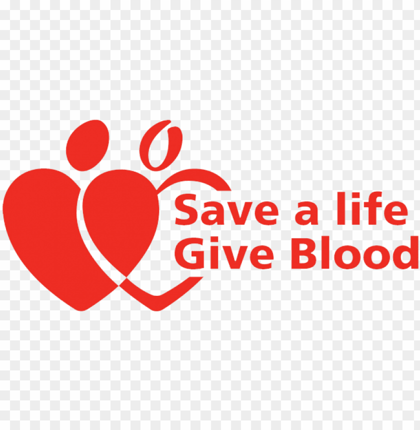 related wallpapers   blood donation logo PNG image with 840x859