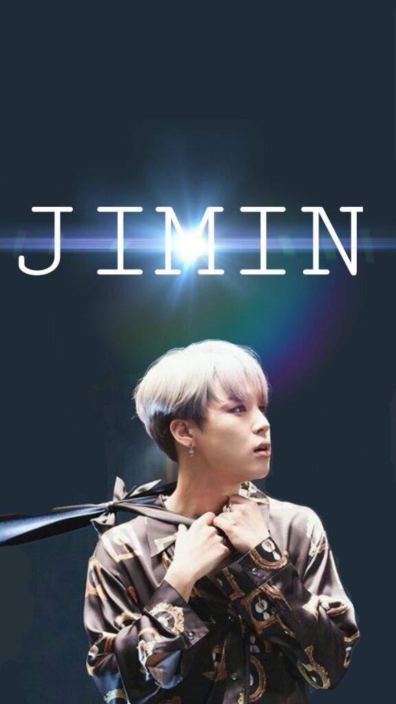 Jimin Wallpaper Park Jimin Amino 576x1024