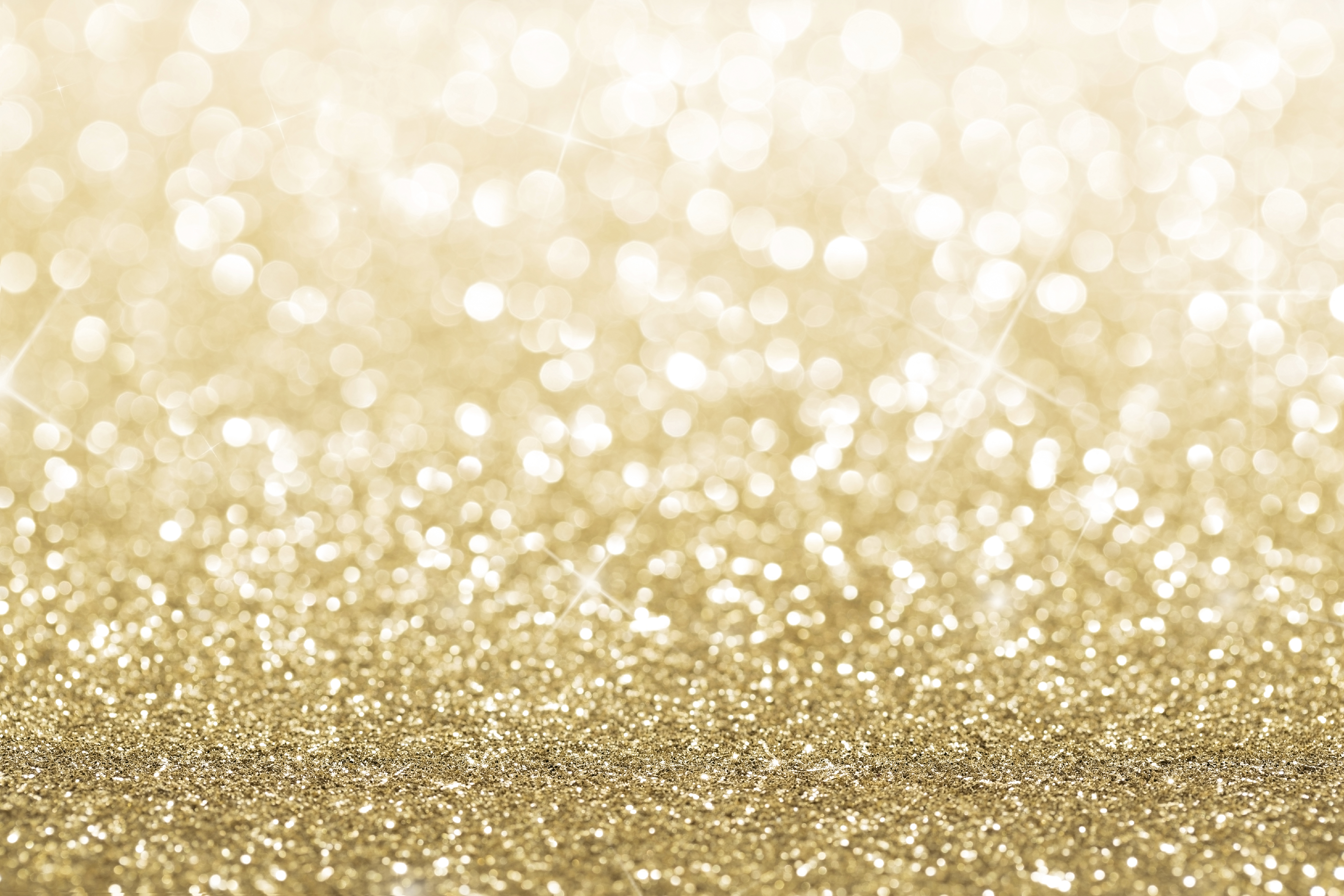 Sparkling Background Vector   HD Photos Gallery 4925x3283