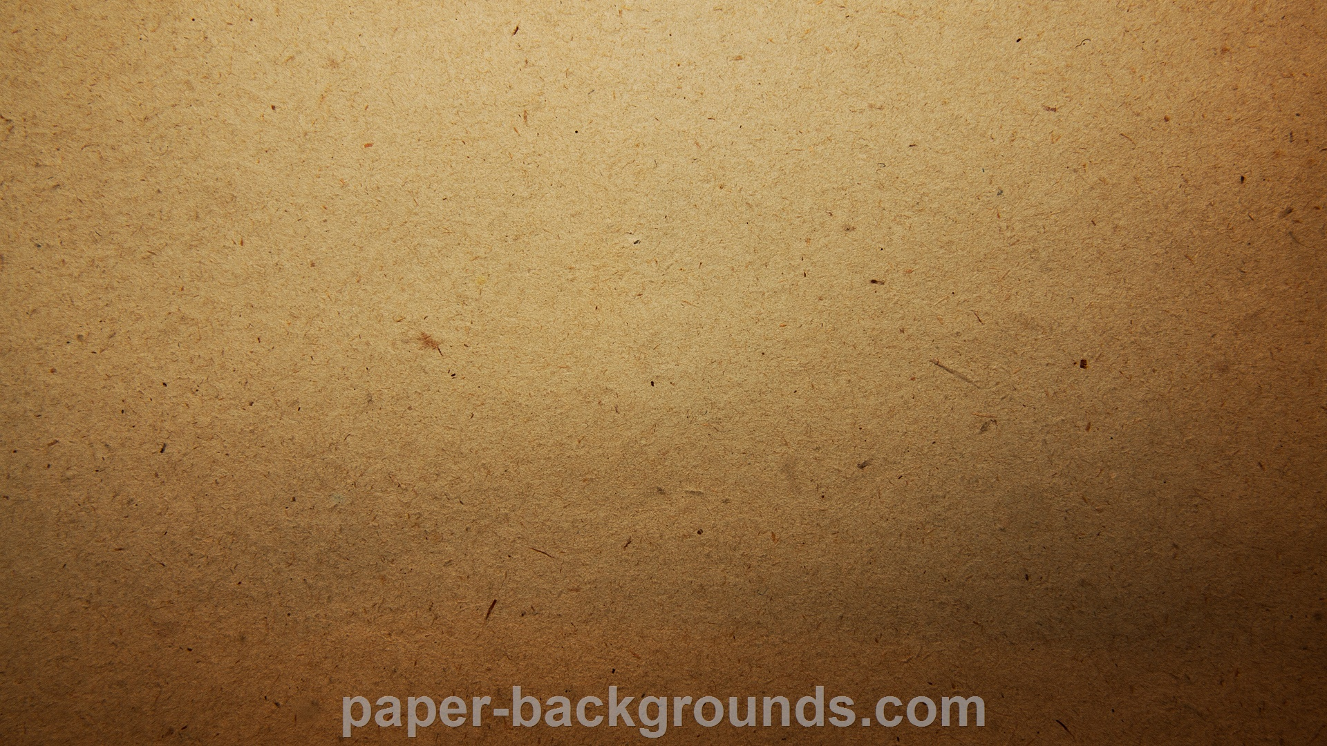 Paper Backgrounds Royalty HD 1920x1080