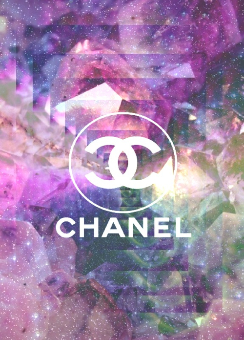 Free Download Showing Gallery For Chanel Background Tumblr