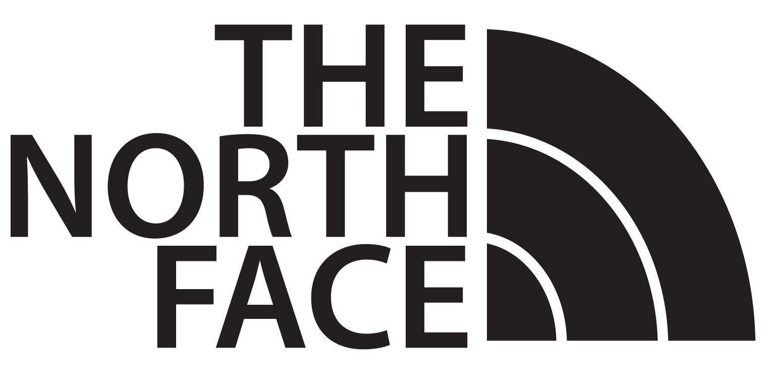 the north face I Might Be Wrong 1526x765