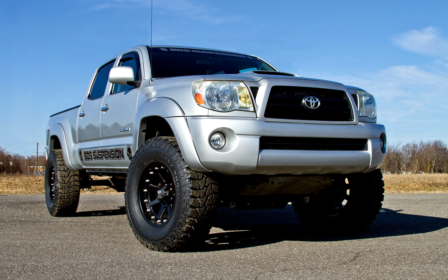 2015 Toyota Tacoma Redesgin Pictures 2016 Toyota 1500x938
