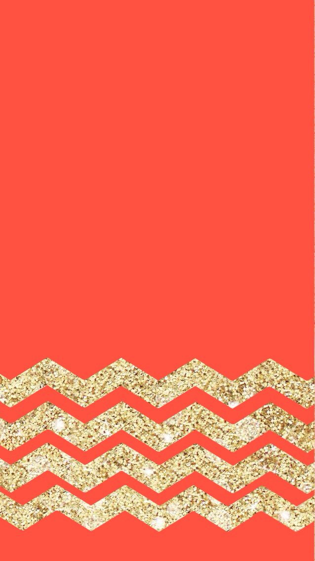 iPhone wallpaper 638x1136