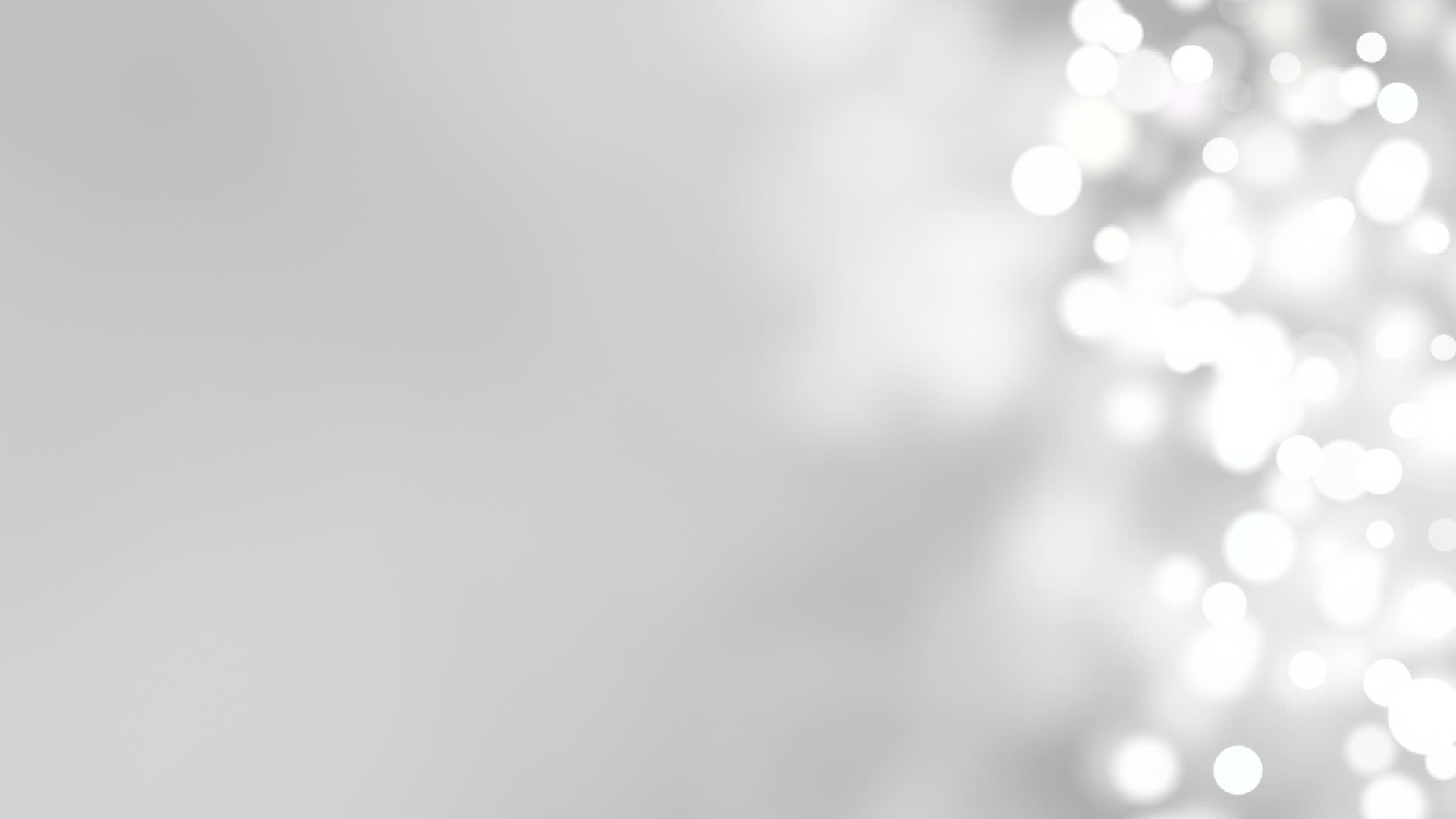 White Abstract Wallpapers 1920x1080