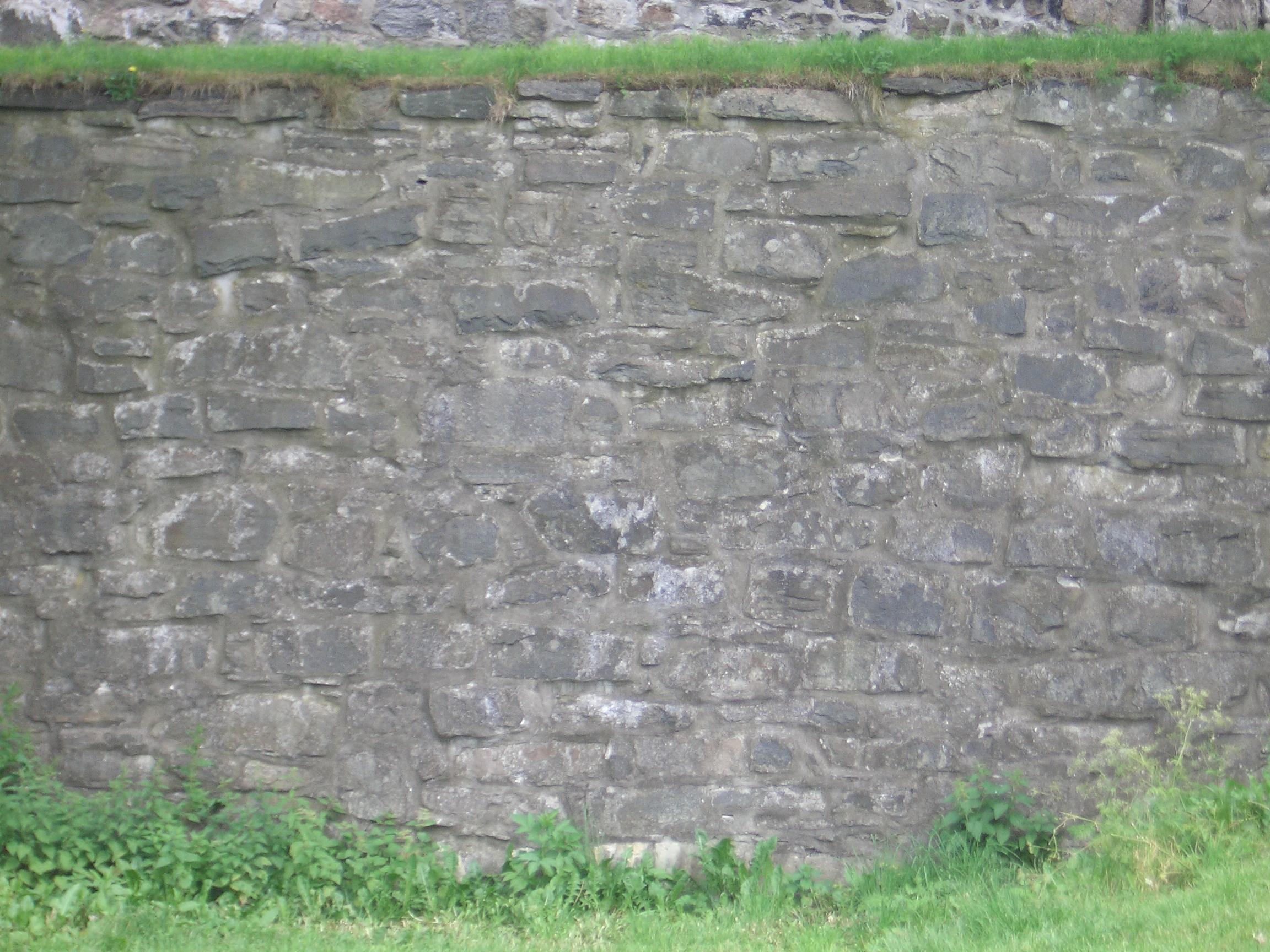 Castle Stone Wallpaper Wallpapersafari