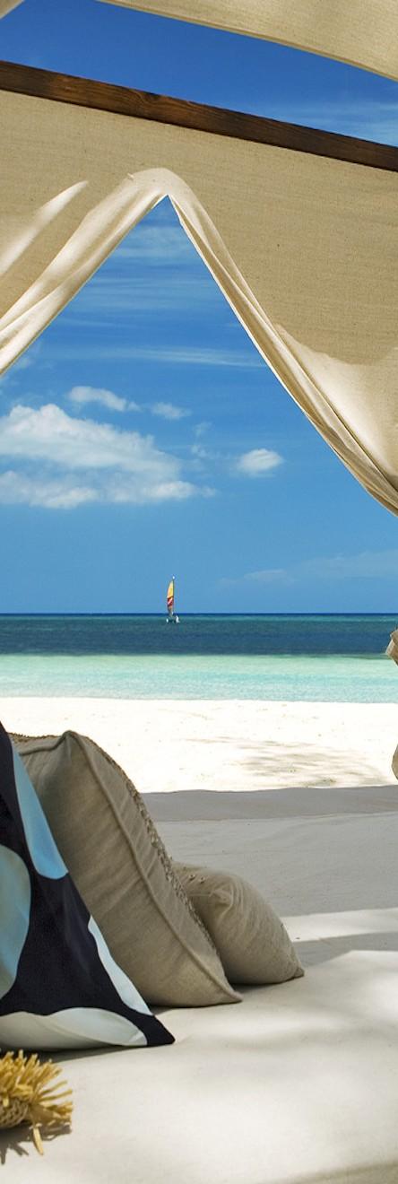 Sandals Montego Bay in Jamaica ASPEN CREEK TRAVEL   mailtokarenaspe 444x1320