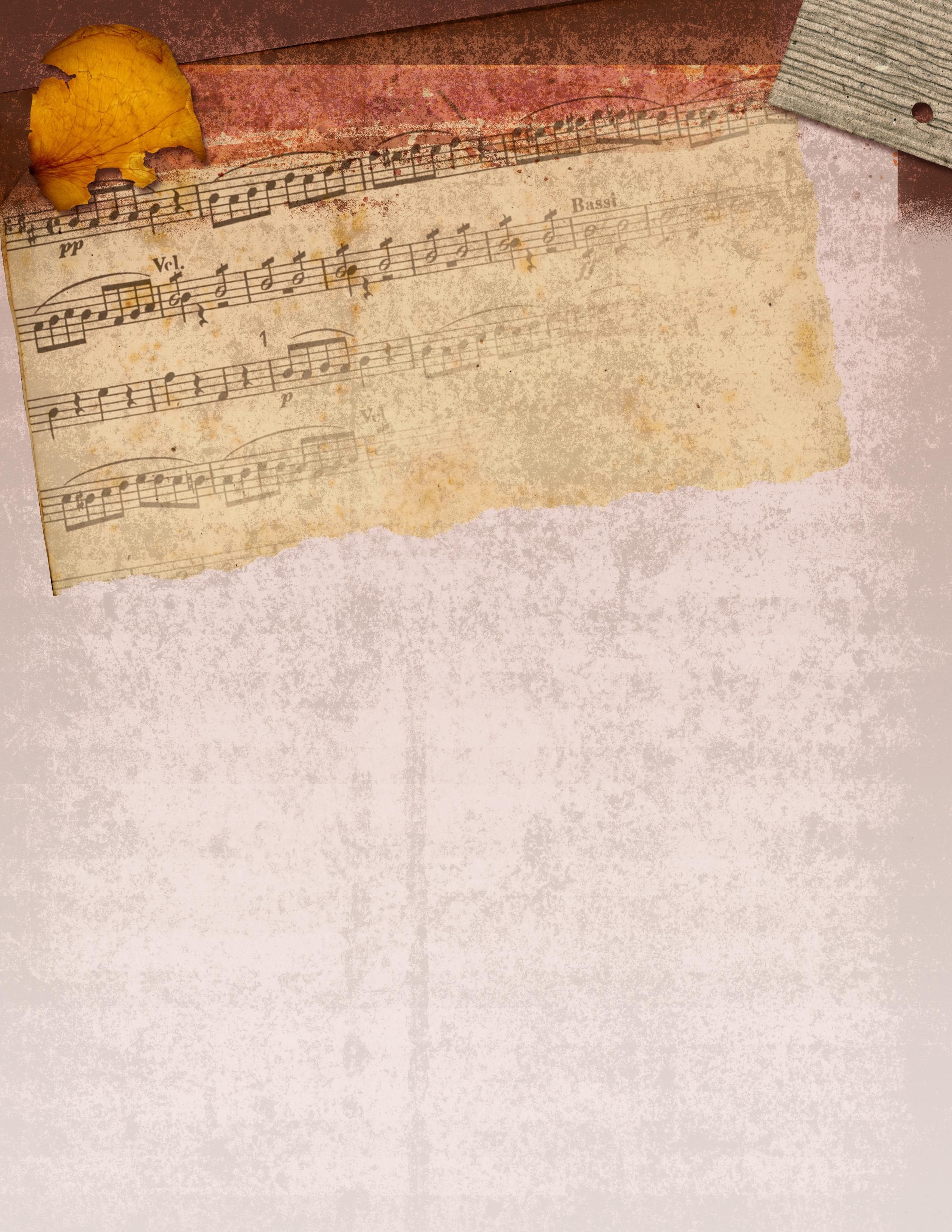 gospel music wallpaper 1280x800 - photo #19