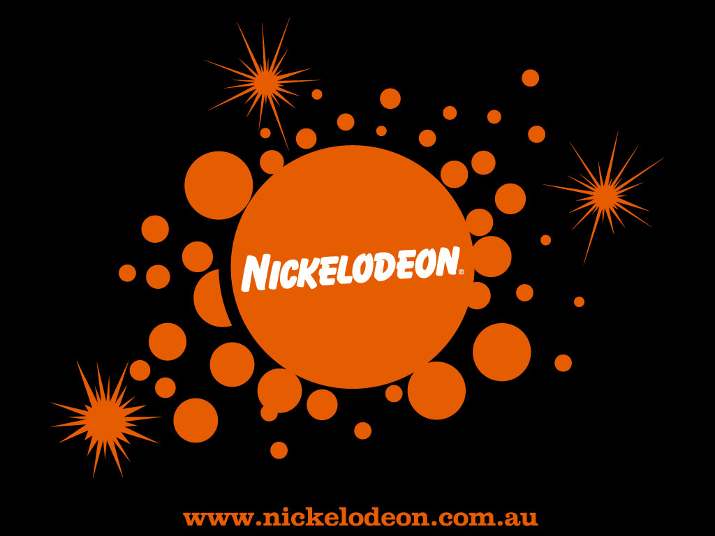 Nickelodeon   Old School Nickelodeon Wallpaper 295338 1024x768
