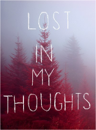 lost in my thoughts hipster pics 402x542