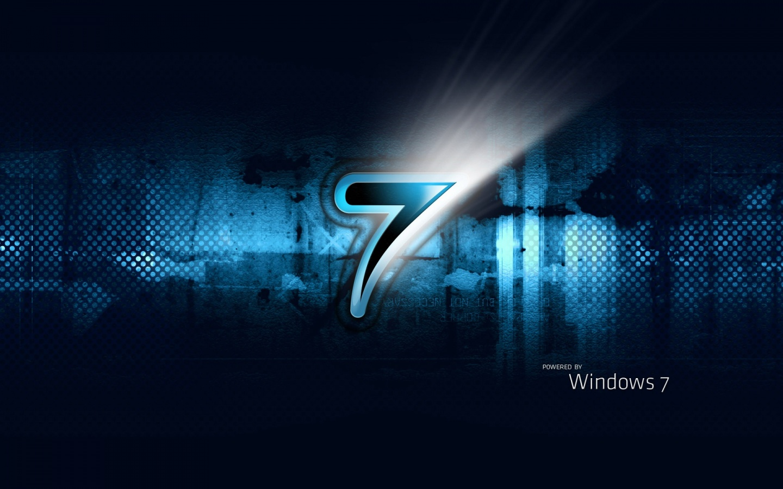 Aero Wallpaper Windows 7 New hd wallon 1440x900