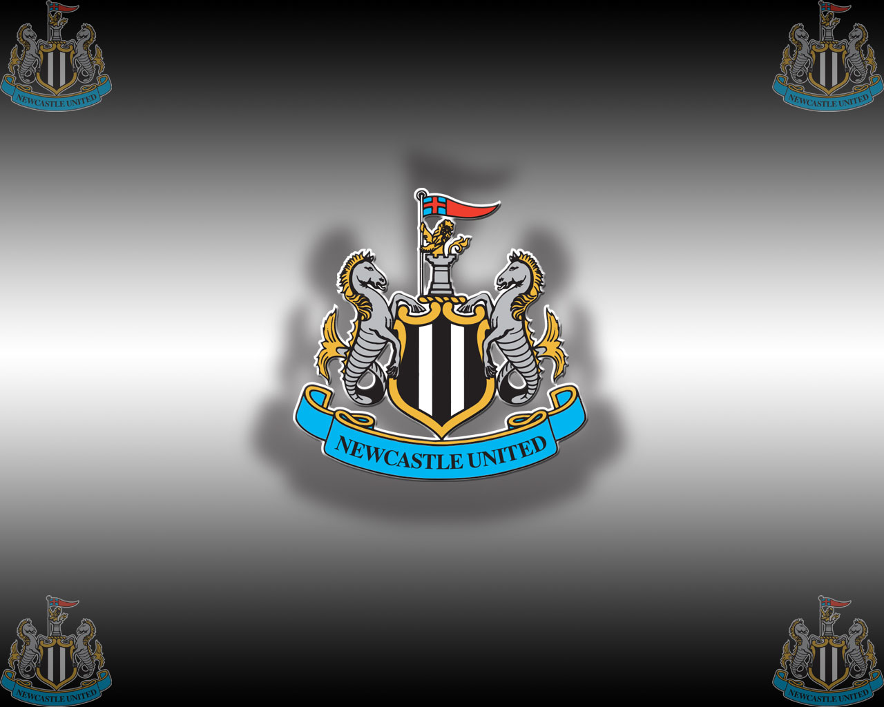 Free Download Newcastle United Football Wallpaper 1280x1024 For Your Desktop Mobile Tablet Explore 22 Newcastle United Wallpapers Newcastle United Wallpapers Newcastle Wallpaper Leeds United Wallpapers