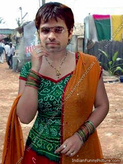 Pagalworld funny videos mp4 download. Telugu xxvi video indian.