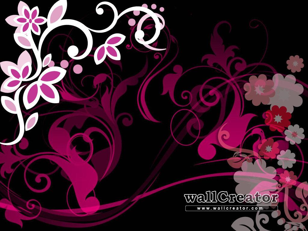 Pinky Wallpaper - Wall...