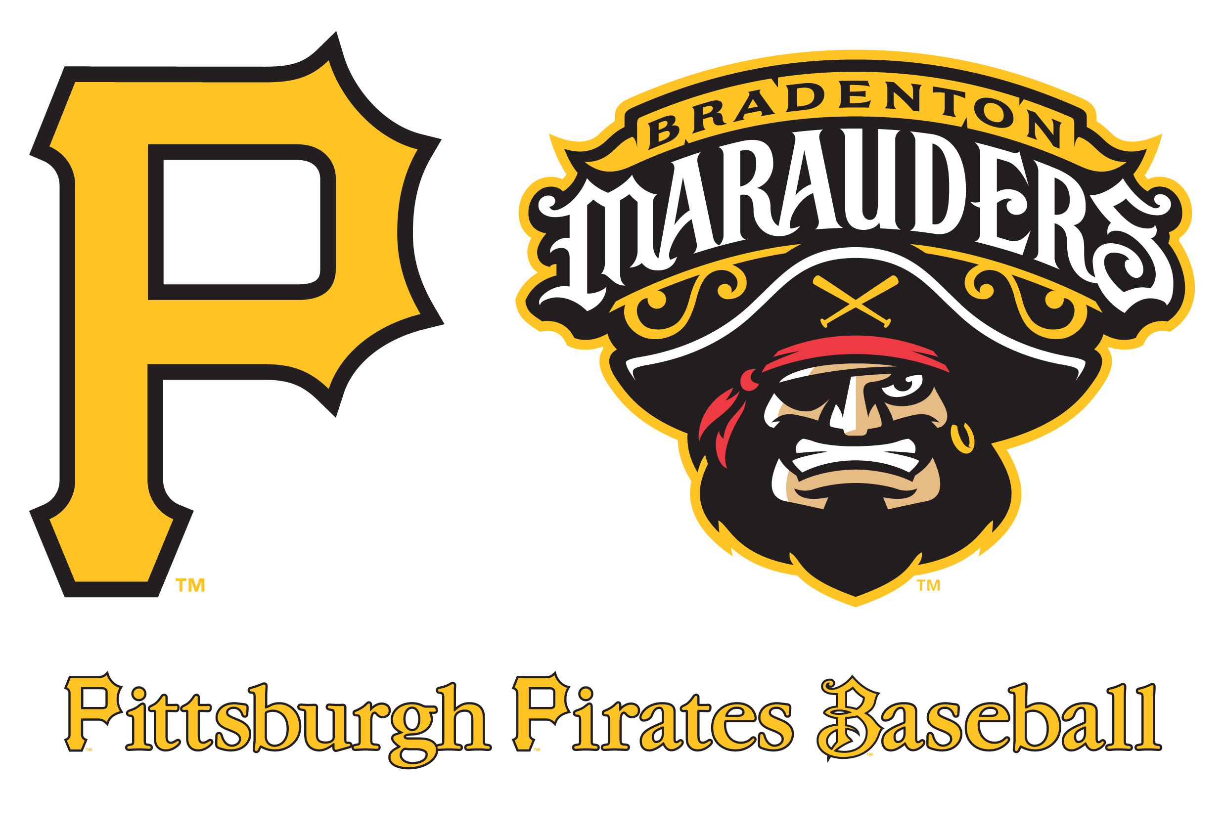 Search Baseball Wallpapers Pittsburgh Pirates Logo Wallpaper 2475x1689