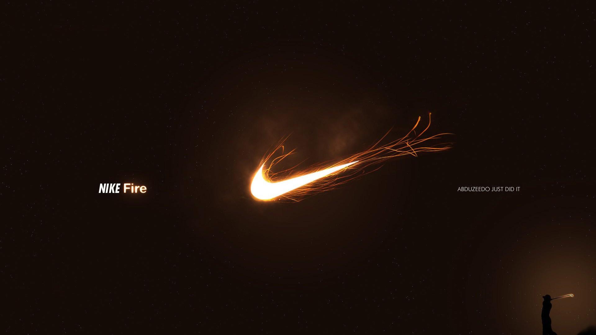 Sports Nike Wallpaper 1920x1080 Sports Nike Brands Logos 1920x1080