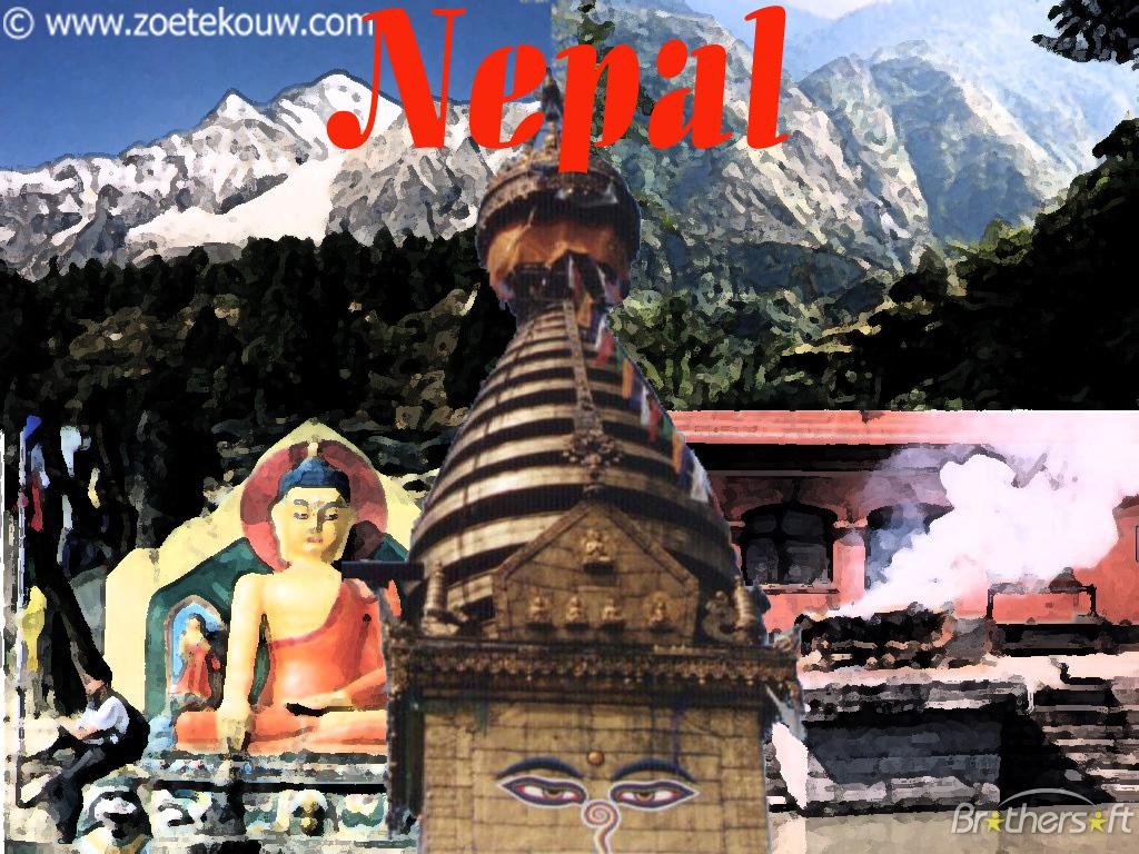 Nepal HD desktop wallpaper Nepal wallpapers 1024x768