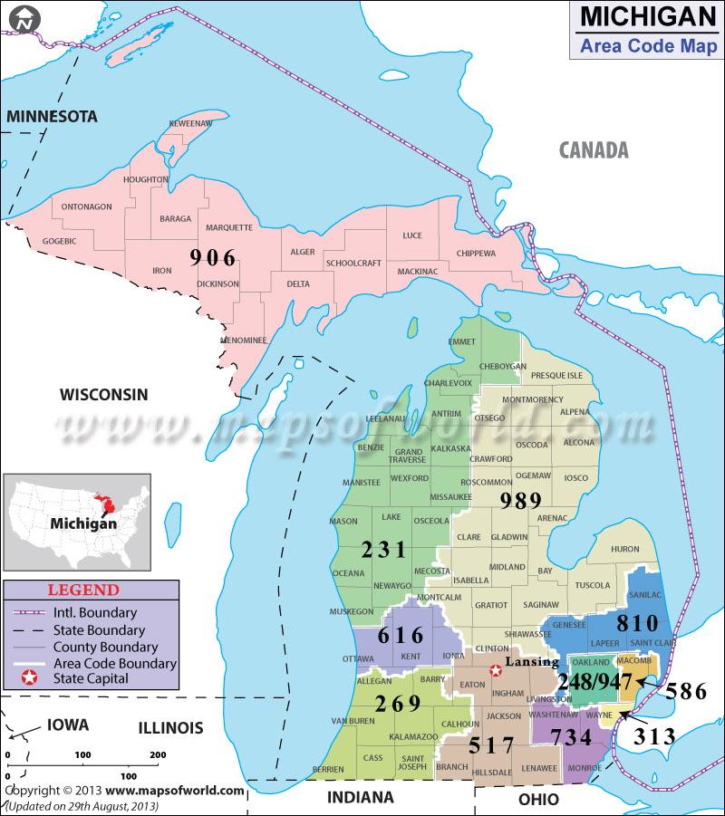 map pdf michigan county maps pdf michigan county maps 1880 michigan 800x901