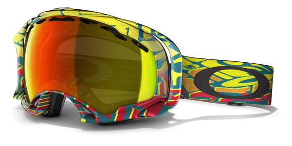 oakley snowboard  Oakley Snowboarding Wallpaper - WallpaperSafari