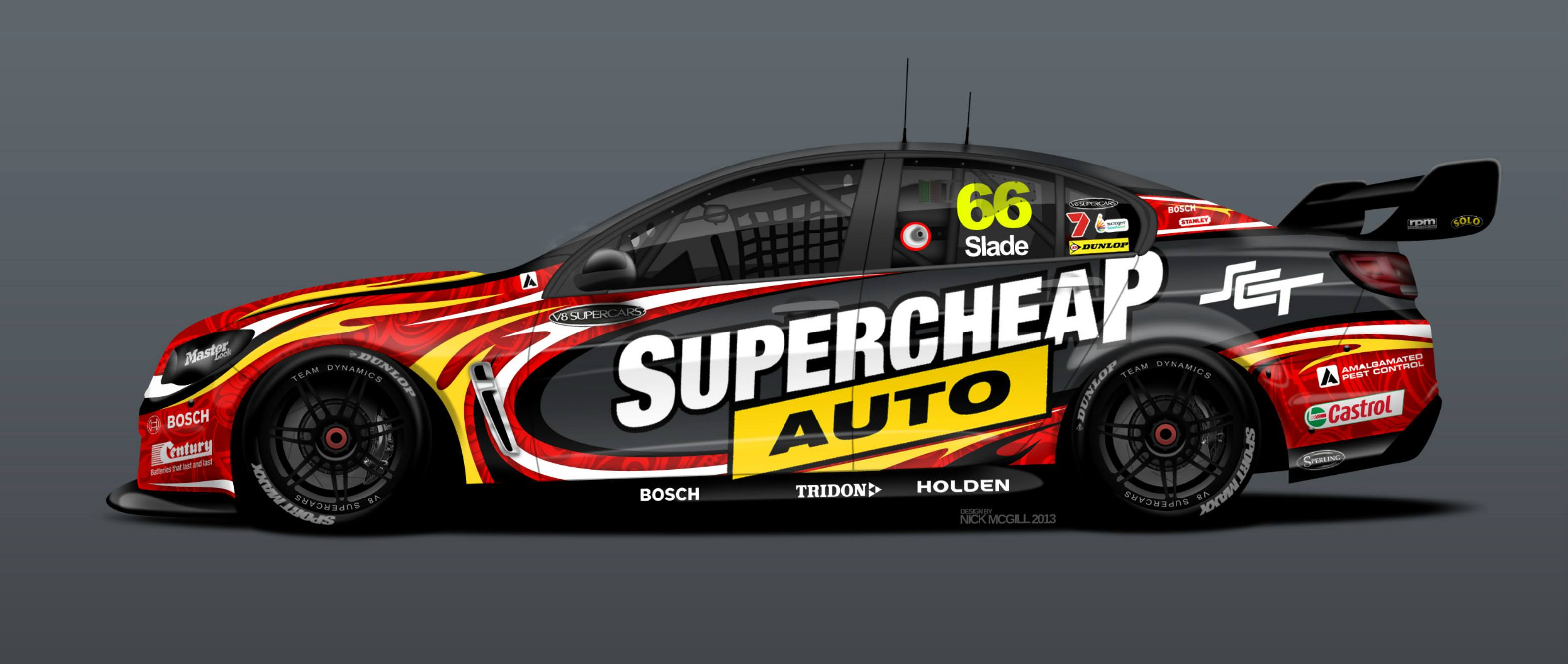 V8 Supercars Wallpapers HD Download 3144x1332