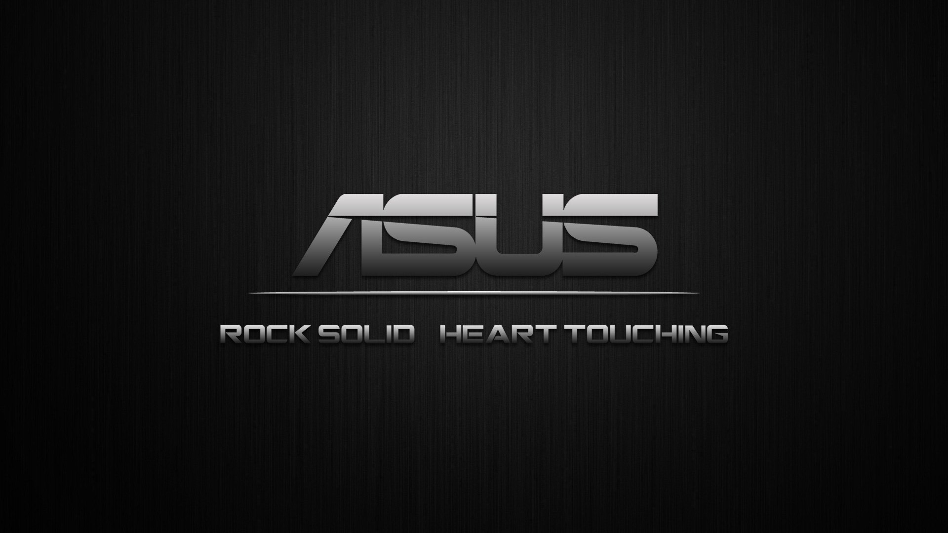 Asus HD Wallpaper FullHDWpp   Full HD Wallpapers 1920x1080 1920x1080