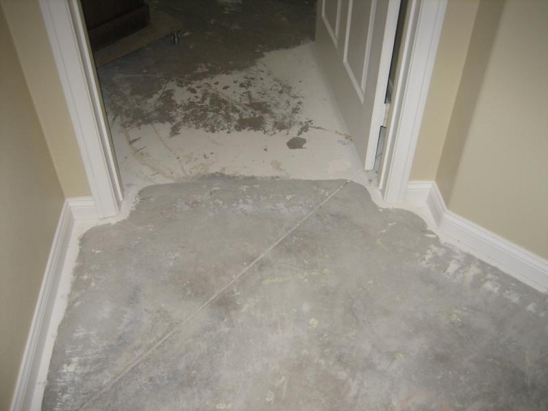 How Do You Remove Wood Glue From Drywall 800x600