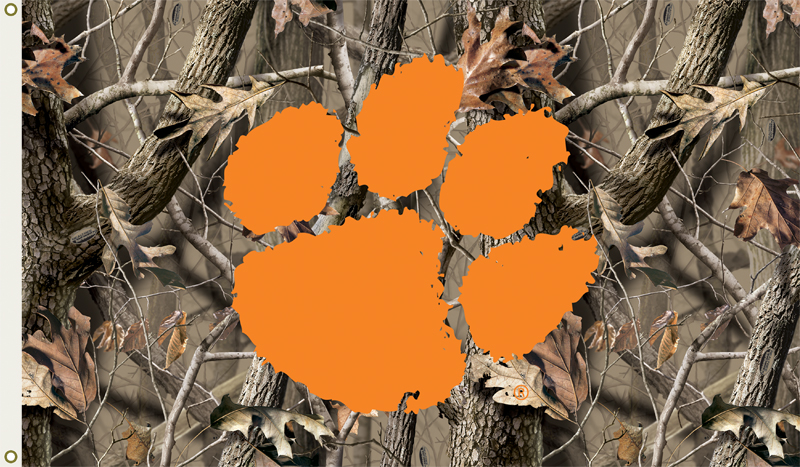 Clemson Wallpaper for Pinterest 800x467