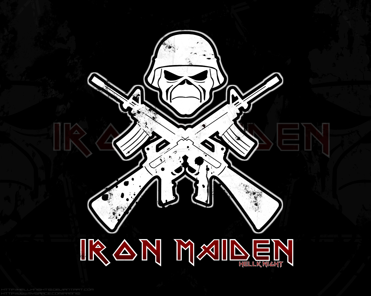 Iron Maiden en Argentina pineros web 1280x1024