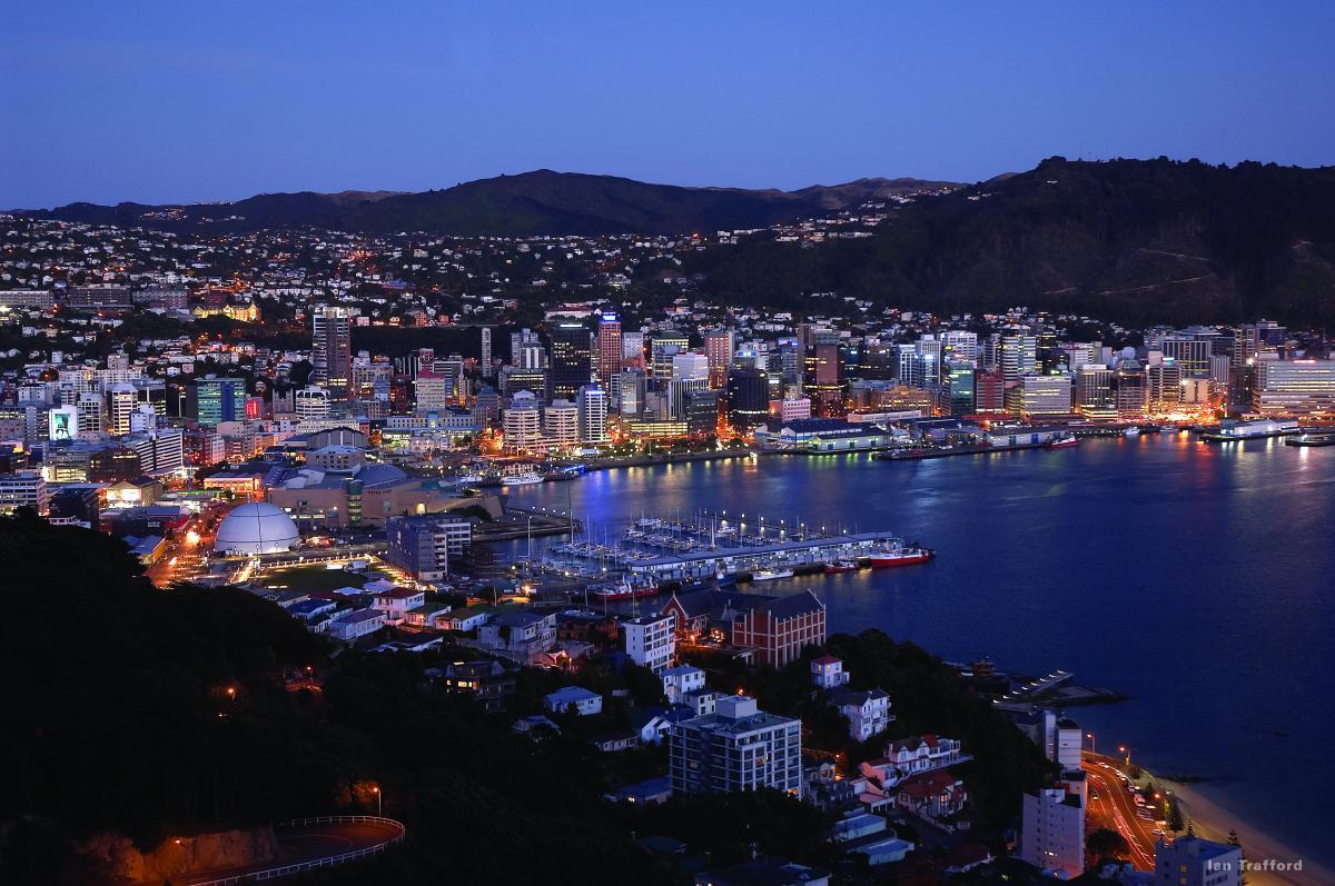 40 New Zealand Wellington Wallpapers   Download at WallpaperBro 1200x797